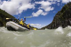 Tour de Aventura de 3 Días en Islandia: Círculo Dorado, Caminata de Glaciares y Observación de Ballenas