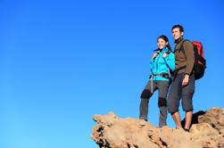 Rock-Escalada Aventura en el frente de Colorado