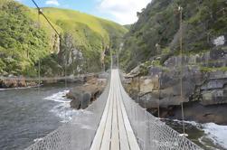 Excursión privada de 4 días a Garden Route desde Ciudad del Cabo