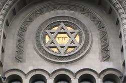Tour Privado de Sitios Judíos en Buenos Aires