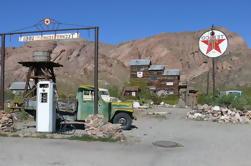 Tour Eldorado Canyon y Techatticup desde Las Vegas