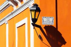 Viaje de un día a Colonia desde Buenos Aires