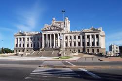 Excursión de un día a Montevideo desde Buenos Aires