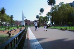 Tour 4 días mejor de Buenos Aires