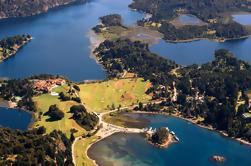 Excursión de 3 noches a Bariloche por avión desde Buenos Aires