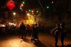 Leçon de Tango et Visite d'Histoire à Buenos Aires