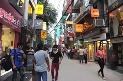 Private Hauz Khas Village Tour desde Delhi