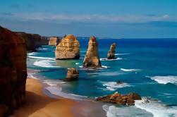 Tour Privado: Great Ocean Road desde Melbourne