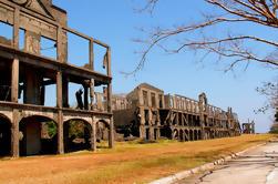 Segunda Guerra Mundial y la Isla de Corregidor: visita histórica de Manila