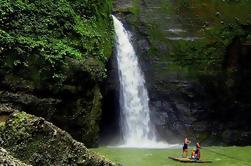 Pagsanjan Falls Adventure desde Manila