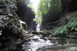 Excursión de un día a Hidden Valley Springs Resort desde Manila