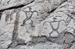 Tour de Arte y Cultura desde Manila: Cuevas Angono, Artemisa Nemiranda y Museo Blanco