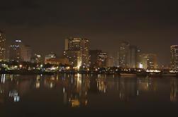Manila City Tour y Manila Bay Dinner Cruise