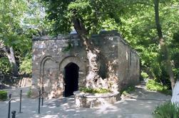 Tour de Éfeso y Casa de la Virgen María desde Estambul