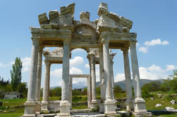 Tour Privado Leodicia & Aphrodisias Desde Kusadasi