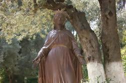 Tour diario de Éfeso desde Estambul con vuelos de regreso incluidos
