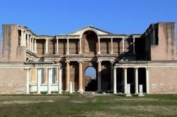 Sardis Tour desde Izmir con Guía Privada