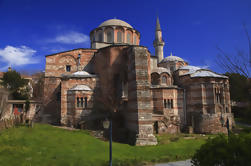 Mejor excursión por la costa: Estambul Hidden Highlights Private Tour