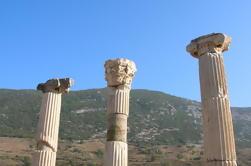 Shorex: visite culturelle d'Ephesus