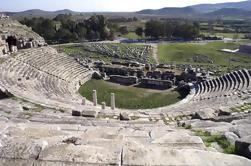 Shorex: Tournée Ephesus Miletus Didyma