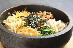 Excursión Jeonju de 2 días desde Seúl: Hanok Village y Bibimbap Lunch