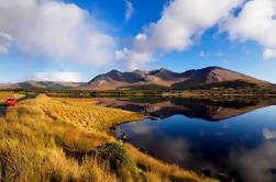 Connemara y Cong Village con Kylemore Abbey y Killary Fjord Tour desde Dublín
