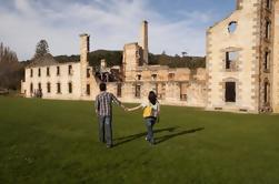 Lugar histórico histórico de Port Arthur 2-Day Pass
