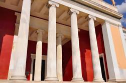 Excursión a la costa de Atenas: Visita privada al Museo de Arte