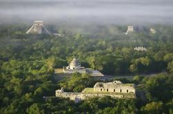 Abra la Puerta de Chichén Itzá: Visita de acceso temprano