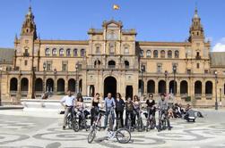 Sevilla Bike Tour