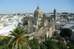Day Trip to Jerez from Cadiz