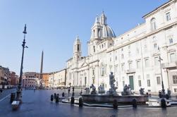 Skip the Line 2-em-1 Roma e Vaticano