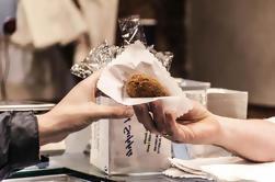 Taste of Rome: La auténtica comida de Roma