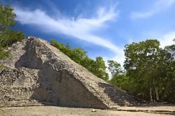 Viator Exclusive: Excursão Coba Ruins Early Access