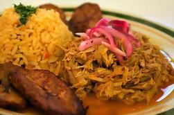 Paseo a pie de la Ciudad de México: Tamales, Tacos y Quesadillas