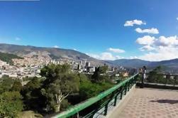 Tour Privado: Ciudad de Medellín