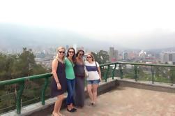 Combo Guatape y Medellín Rutas Turisticas