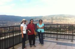Tour Privado Santafé de Antioquia y Medellín
