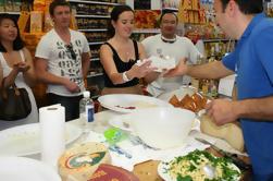 Sydney Gourmet Food Tour