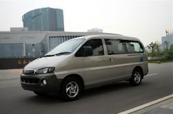 Private Shanghai Airport Arrival Transfer with Zhujiajiano Water Town Tour
