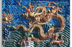 Excursión guiada de Datong: Grutas de Yungang, Templo de Huyan y Nine Dragon Screen