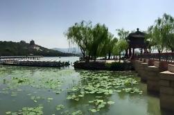La Esencia de Beijing: el Palacio de Verano, el Zoológico de Beijing y el Templo de Lama