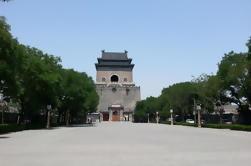Beijinger para un día: Hutongs, clase de cocina china y visita de la ceremonia del té