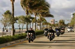 Harley-Davidson Alquiler en Miami
