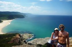 Excursão de um dia ao Parque Nacional Real de Sydney