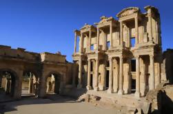 Viaje de un día a Ephesus desde Bodrum