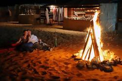 Arabian Desert Experience de Dubai
