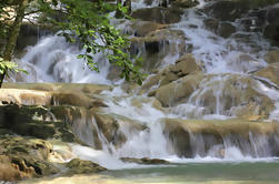 Mayfield Falls Tour en Jamaica