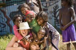 Tiwi Island Tour desde Darwin
