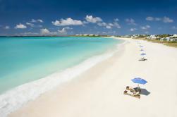 Excursión de un día desde Ferry de Bahamas desde Miami